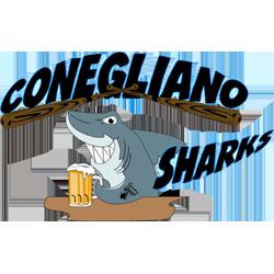 SHARKS CONEGLIANO