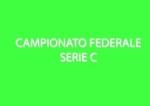 campionato federale serie c