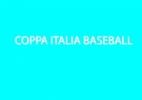 coppa italia baseball